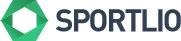 Sportlio - Sportlasi tutvustav portaal