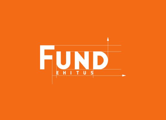 fund_logo_4