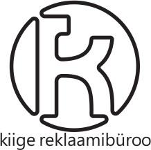 kiige-rb-logo