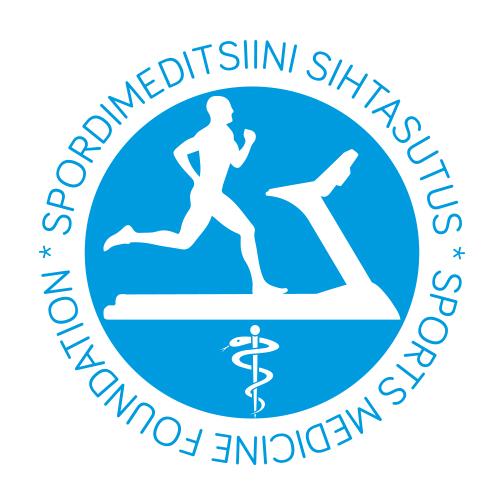 logo_sinine_est_eng