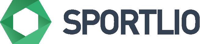sportlio_logo