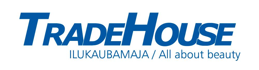 tradehouse_logo